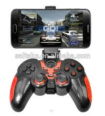 gamepad android best sales bluetooth controller android gamepad for 5v5 moba