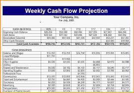Flow Excel Template Excel Flow Template Flow Template Jpg Loan Application