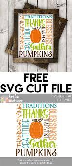 flash freebie free svg cut file thanksgiving subway