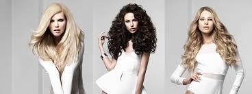 racoon hair extensions hair extensions salon on the solent gosport fareham