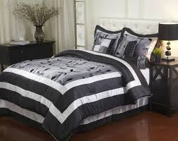 Comforter Sets Images Pastora 7 Piece Bedding Comforter Set Walmart Com