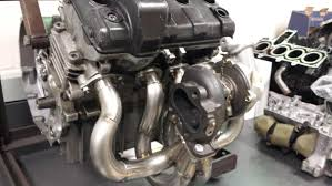 honda 250 cbr 1988 honda cbr250r parts and help