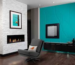 home classic fireplaces