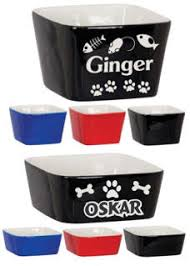 personalized cat gifts personalized gift for dogs cats
