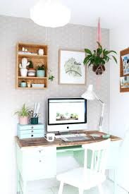 Cute Office Decorating Ideas by Articles With Cute Cheap Office Desk Accessories Tag Cute Office