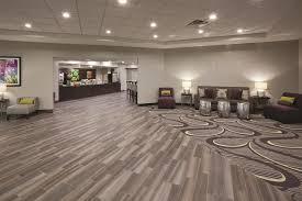 Comfort Inn And Suites Bloomington Mn La Quinta Inn U0026 Suites Mpls Bloomington West 2017 Room Prices
