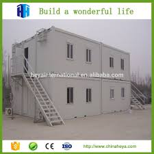 portable buildings portable buildings suppliers and manufacturers