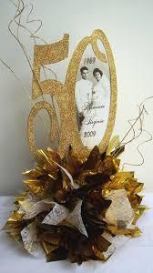 50th wedding anniversary favors best 25 50th wedding anniversary decorations ideas on