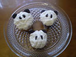 mummy cakes halloween halloween mickey mouse mummy cupcakes youtube