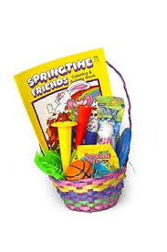 filled easter baskets wholesale easter basket filled easter eggs plastic eggs wholesale buy cheap