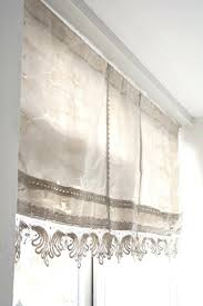 Lace Trim Curtains Curtain Laced Curtains Click To Expand Lace For Sale In Canada