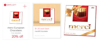 merci chocolates where to buy target merci european chocolates 7 oz only 1 59 regularly