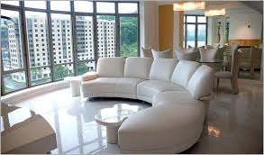 Contemporary Furnituremodern Furniturecontemporary Living Rooms - Modern furniture nj