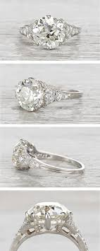 how much are wedding rings wedding rings wedding band that fits around engagement ring