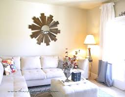 thrifty blogs on home decor thrifty and chic diy projects home decor clothes chick blogspot