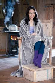 Faux Fur Electric Throw Best 25 Electric Throw Blanket Ideas On Pinterest White