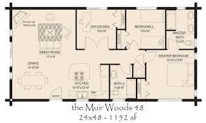 open floor plan log homes open floor plan cabins fallen timber lodge a cabin rentals of