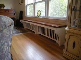 kitchen radiator ideas best 25 kitchen radiators ideas on midcentury pantry
