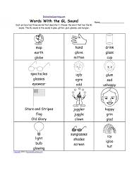 speech therapy with miss nicole l blend words sh worksheets