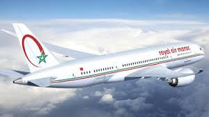 brussels airlines r ervation si e royal air maroc homepage