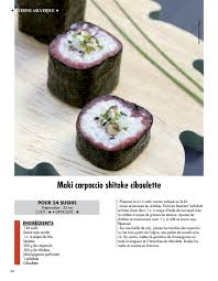 kit cuisine du monde cuisine du monde recettes pratique cuisine loisirs