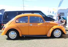 volkswagen beetle 1930 clicksandcaptions u2013 by kehkasha