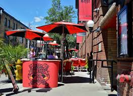 Top 10 Bars Toronto Best 25 Toronto Tourism Ideas On Pinterest Visit Toronto