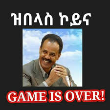 Welcome Home Meme - bahre negash on twitter as precious as eritrean lady welcome home