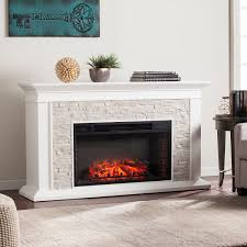 amish electric fireplace heaters outdoor furniture