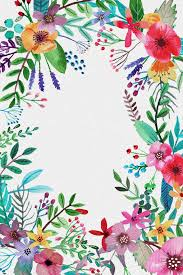 girly pics for wallpaper flowers wallpaper for ipad mini backgrounds pinterest ipad