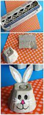 best 25 egg cartons ideas on pinterest egg carton crafts photo