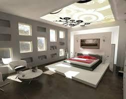 modernes jugendzimmer stunning villa jugendzimmer mdchen photos globexusa us