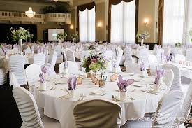 Ruched Chair Covers Finding The Right Napkin For Your Wedding Minneapolis Wedding
