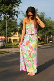 Lilly Pulitzer For Starbucks Balancing In Heels Lilly Pulitzer For Target Maxi