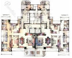 Parkview Floor Plan Hong Kong Parkview Tower 13 Repulse Bay Hong Kong Office For