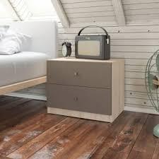 M El Dogern Wohnzimmer Best Schlafzimmer Online Gestalten Ideas House Design Ideas