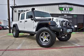jeep brute single cab 2017 aev brute double cab sport for export only stock 205258