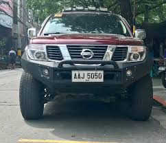 nissan philippines price list sr performance offroad ph automotive parts store manila