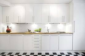 white kitchen design most beautiful white kitchen design ideas 2016
