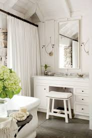Light Grey Walls White Trim by 33 Best Our Lighting Fixtures In Homes Images On Pinterest Sand