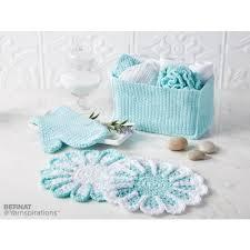 free easy crochet home decor pattern crochet patterns