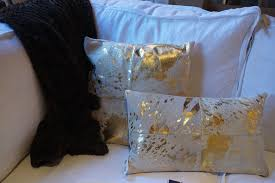 Home Decor Stores In Nashville Tn by D Luxe Home Nashville D Luxe Home