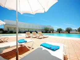 chambres a air maison de luxe sur lagos marina 3 chambres air conditionné
