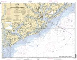 Map Of Charleston South Carolina Detyens Company History Over 55 Years In Charleston South Carolina