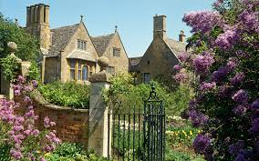 beautiful gardens to visit in england travel leisure