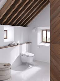 badkamer wc design modern wc 57 best images about badkamer wc on toilets and