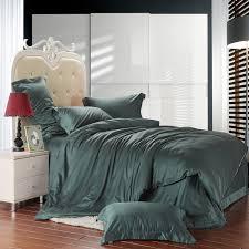 Green King Size Comforter Online Buy Wholesale Dark Green Bedding From China Dark Green