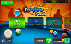 8 pool apk mania 8 pool apk mod hack no root 3 0 1 for android 8 pool