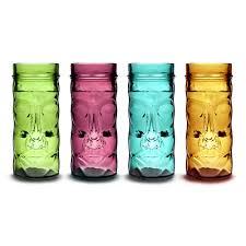 cool glassware novelty glasses a wide range of novelty glasses from drinkstuff uk