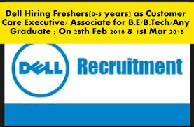 best resume format for engineering students freshersvoice wipro dell hiring freshers 0 5 years as customer care executive